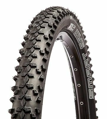 "SCHWALBE SMART SAM Mountain Bike Bicycle Tyre 27.5"" x 2.25"""