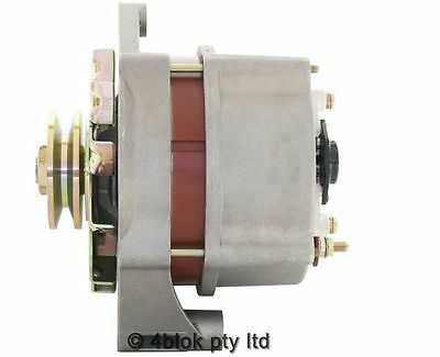 Holden HQ HJ HX HZ 6 Cyl Bosch alternator genuine replacement