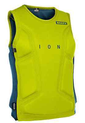 48602-4162 ION Impact Collision Vest 2016 - Shipping Europe
