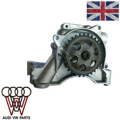 2002-2015 Vw Touran Golf Skoda Fabia Seat Ibiza 1.4 1.6 Tsi Fsi Oil Pump Bts Bag