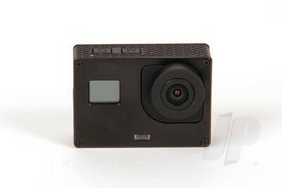 6606402 Mini HD Sports RC FPV Camera-G3 1080p High Definition 30fps New & Boxed