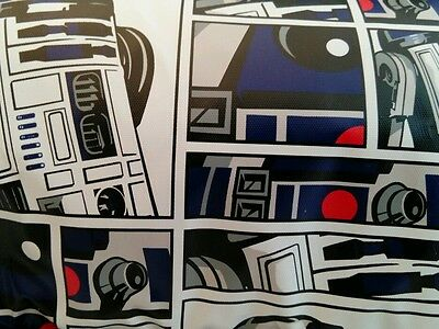 Star Wars Disney thermos insulated lunch kid