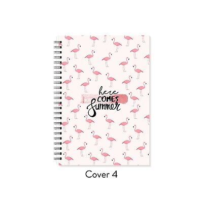A5 Diary,diet, Weight Loss Buddy, Notebook, Tracker, Slimming, Extra, Easy, Sp