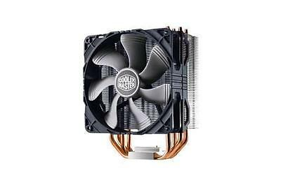 COOLER MASTER HYPER 212 X COOLER 120mm new Smart Engine and 4th Generation