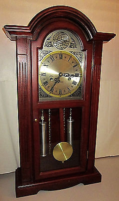 Wall Modern 1970 Now Clocks Collectibles 8 959