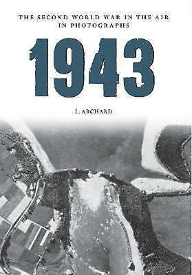 1943 by Louis Archard (Paperback, 2015)