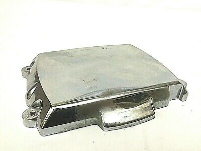 Yamaha Xvs650 V-Star Oem Front Motor Engine Top Cylinder Head Cover 2