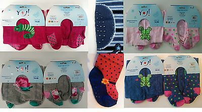 BABY GIRLS COTTON CRAWLING ANTISLIP TIGHTS RUBBERISED KNEES INSTEP SOLE 6 12 24m