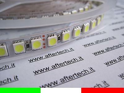 6500 Lumen 600led 5m Strip Strip Highest Power Cool White 120w B3b2