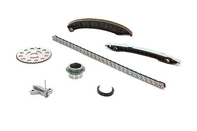 Timing Chain Kit Opel 08/06- Tck58