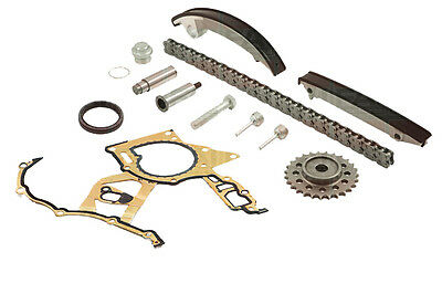 Timing Chain Kit Saab 9-3 2.2 02/98-11/00 Tck103