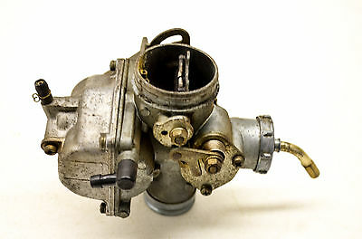 Kawasaki Carburetor Carb