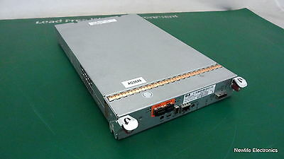 HP 582935-001 P2000 G3 10GBE iSCSI MSA Array System Controller AW595A