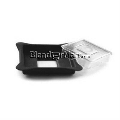 Blendtec, 200088, Gripper Lid for FourSide and WildSide containers