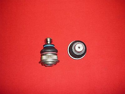 Renault Scenic Modus Megane Scenic wishbone Lower Ball Joint X1