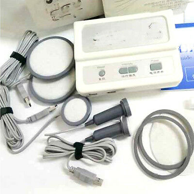 Haihua CD-9 Serial QuickResult therapeutic apparatus 220V