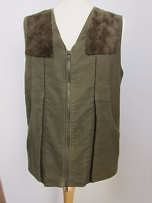 681c428d6c2 barbour shooting vest sale   OFF35% Discounted