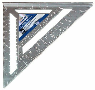 Empire 3990 12-Inch Heavy-Duty Magnum Rafter Square