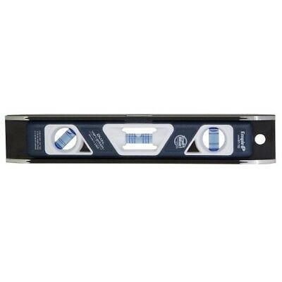 Empire Level EM75.10 10-Inch Magnetic Torpedo Level