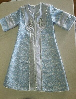 SUNNET TAKIMI OUTFIT Full 7 Piece Set Sünnet Set in Excellent condition
