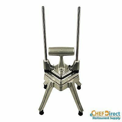1/4 Inch Blade Kattex Chopper and Dicer - FREE SHIPPING!!!