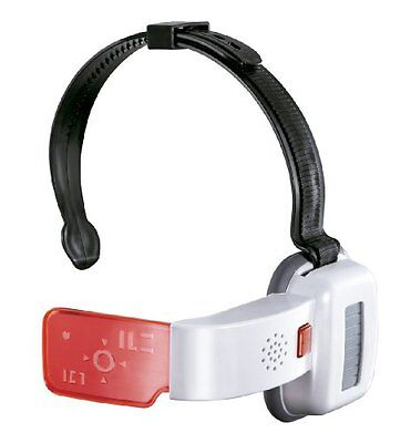 New Bandai Dragon Ball Z Kai DX Scouter Red ver. from Japan
