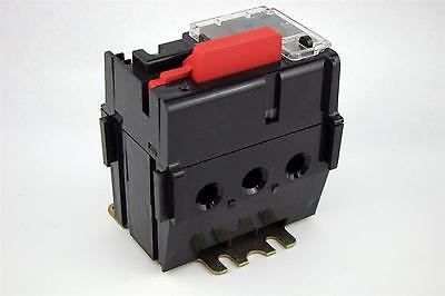 Square D Motor Logic Adjustable Heater Overload for Motor Starter 9065SD05B1