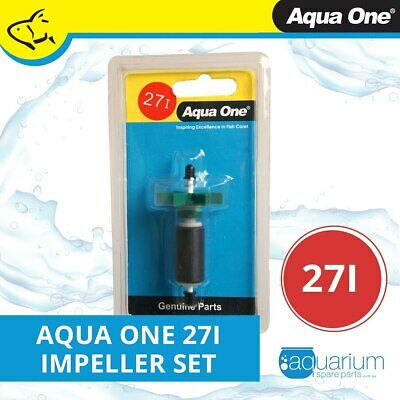 Aqua One Precision 9500/12000 & Infinity 750/950 Diaphragm 2pk (41208)