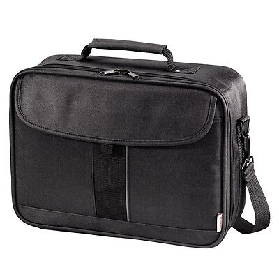 Hama Sportsline Bag for Projector and Accessories - Large. Brand New