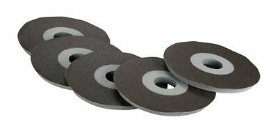 Porter-Cable 77085 Drywall Sander Pad 80 Grit Durable New