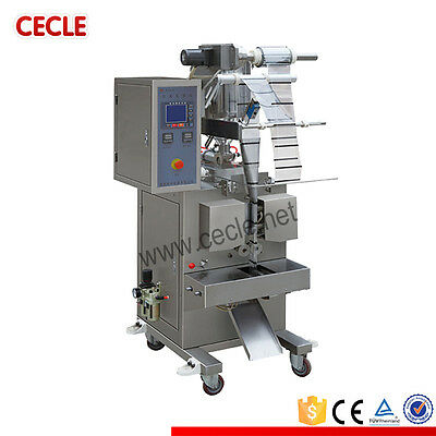 Automatic Honey Stick Filling and Sealing Machine S3 Series 5-5000ml By Sea