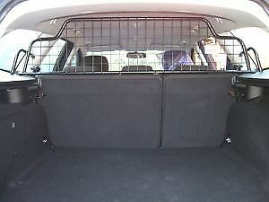 Ford Mondeo Estate 2007-2014  Dog Guard Premium Uk Made  R1258