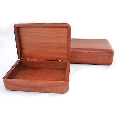New Oz Wood Wooden Boxes Wooden Gift
