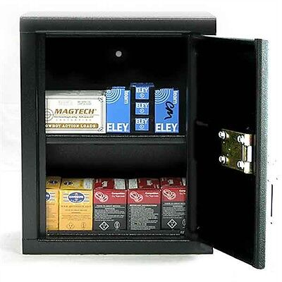 Fortify KAS Small Ammunition Cabinet