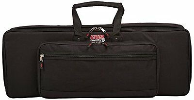 Gator Gig Bag for 49-Note Keyboards