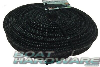 Anchor Chain Guard Protector Sock for 6mm Shorlink x 6mtrs Aust Made Lone Star
