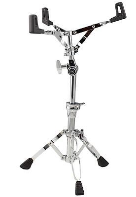 Pearl S-930 Series Snare Stand