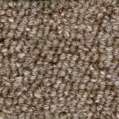SELECT Domestic Retail Stone CARPET TILES Contract Commercial Office Quality B&Q