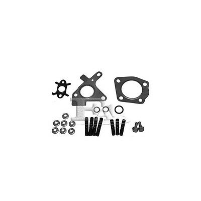 FA1 54399880070 Mounting Kit, charger KT220100