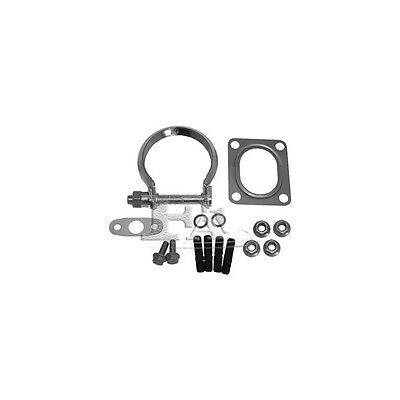 FA1 71785250 Mounting Kit, charger KT330090