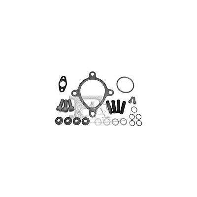 FA1 53049880026 Mounting Kit, charger KT110460