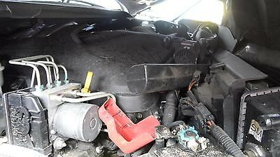 Holden Commodore Starter Vz 3.6 Alloytec 10/04-09/07 04 05 06 07