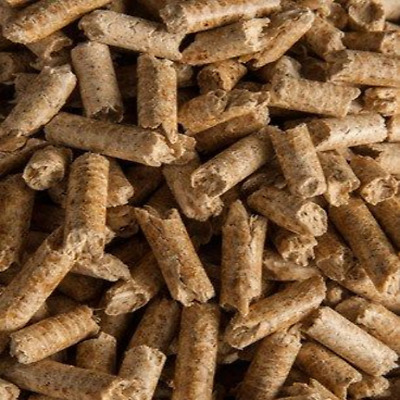 Wood Pellets for Stoves, Pizza Ovens, Pellet Burners High Output Quality Product