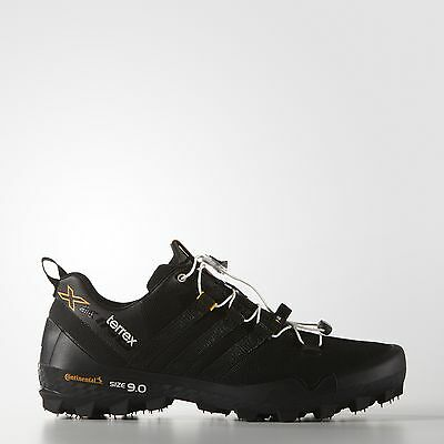 Chaussures adidas Terrex X-King