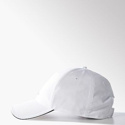 Casquette adidas Climalite