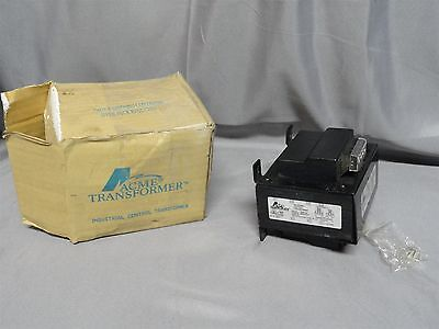 ACME TRANSFORMER * TYPE NO. AE06-0250 * SERIES AE * 250VA * 50/60Hz * NEW IN BOX