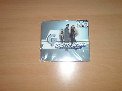1- Maxi Cd Neu Top