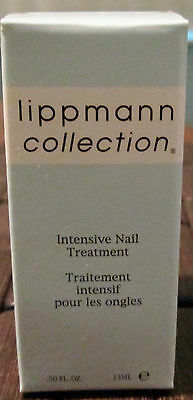 Deborah Lippmann nail Intensive treatment hydrating cuticle oil  Non-greasy. New