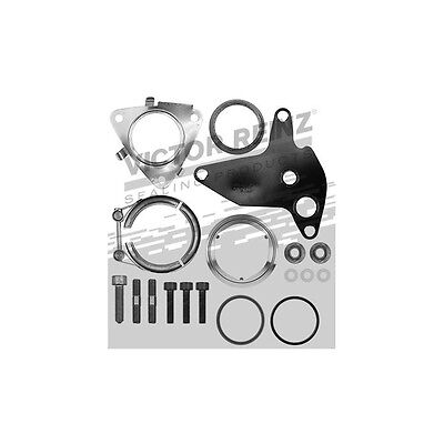 VICTOR REINZ 760698-0002 Mounting Kit, charger 04-10200-01