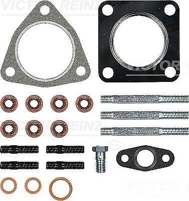 VICTOR REINZ 454150-0004 Mounting Kit, charger 04-10205-01